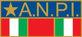 Partigiani Piacentini